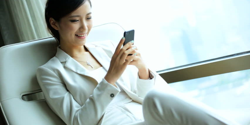 Marketing   Branding CinaSenza categoria Come fare marketing per i turisti  cinesi 307d60b5884