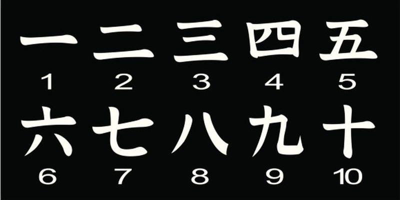 significato del numero 23