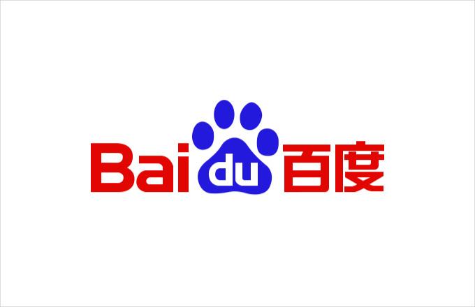 Come inserire un sito su Baidu: ecco la guida pratica