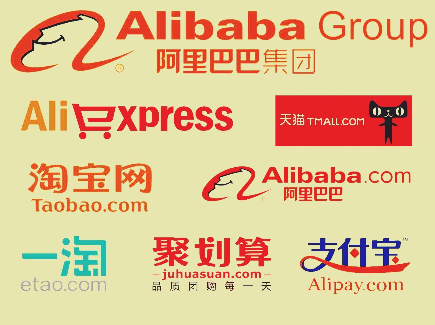 Come guadagna Alibaba
