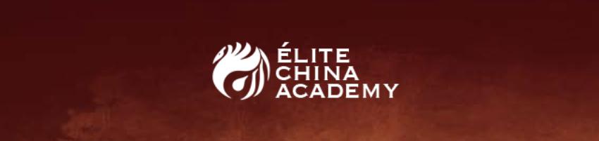 Azienda cinese