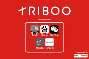 triboo east media