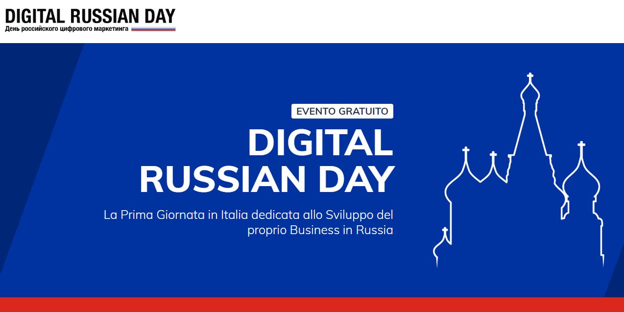 digital russian day