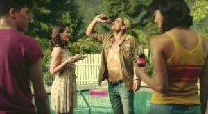 Rebranding Coca Cola