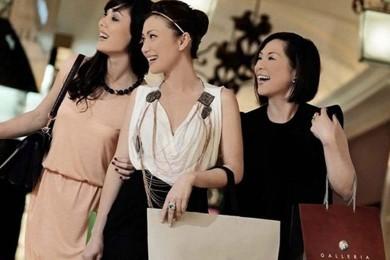 Il settore luxury in Cina: trend e opportunità per il 2020
