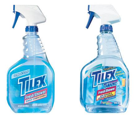Rebranding nella federazione tilex