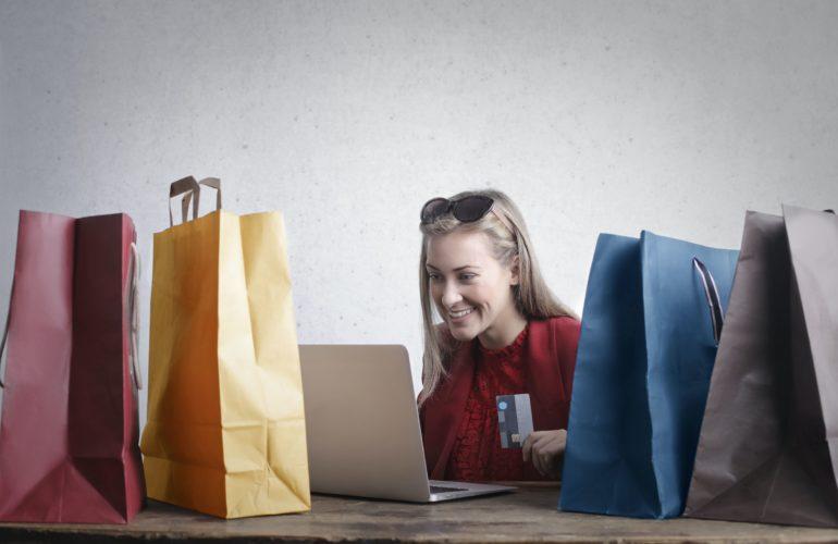 consumatori russi
