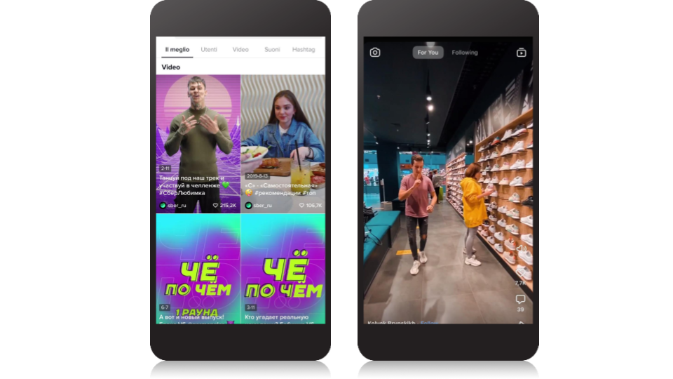 digital marketing russia social