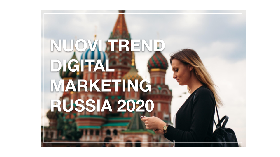 digital marketing russia