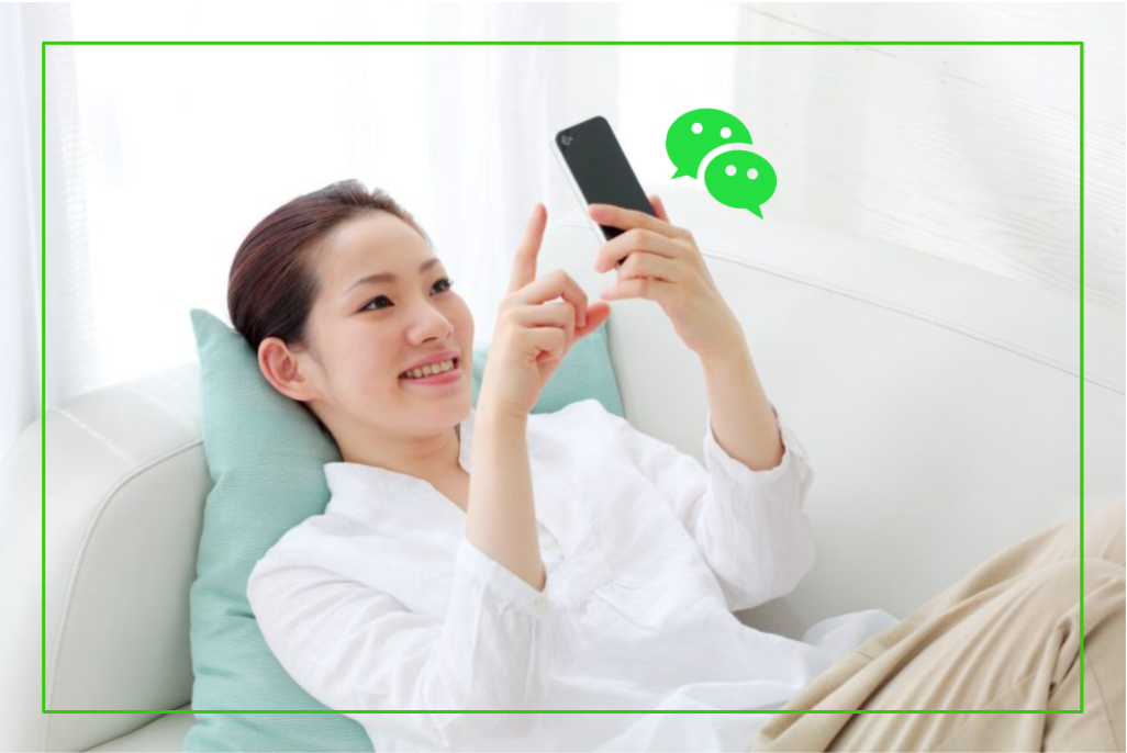 Novità di WeChat: ecco cosa cambia per le aziende e i brand