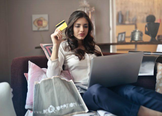 acquisti online in Russia