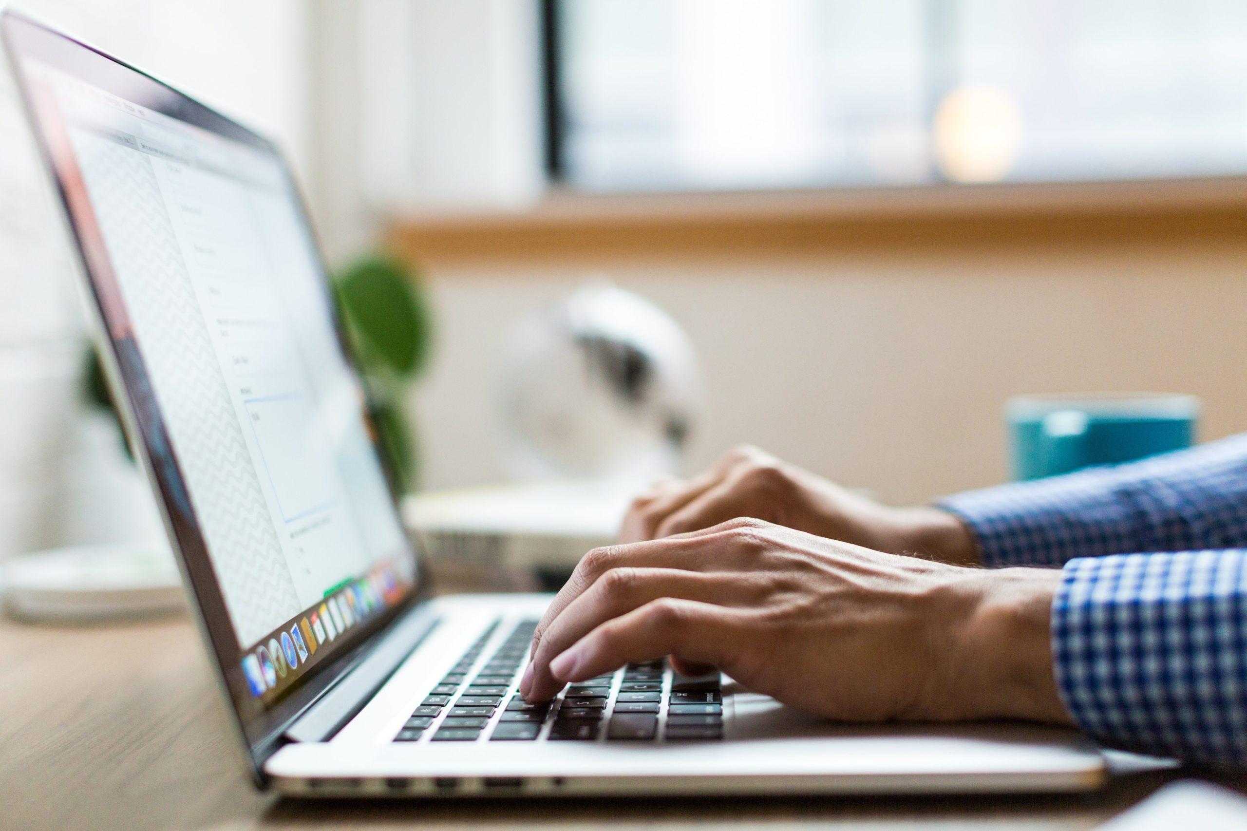 I 5 vantaggi delle fiere digitali B2B nel 2021: perché passare all'online