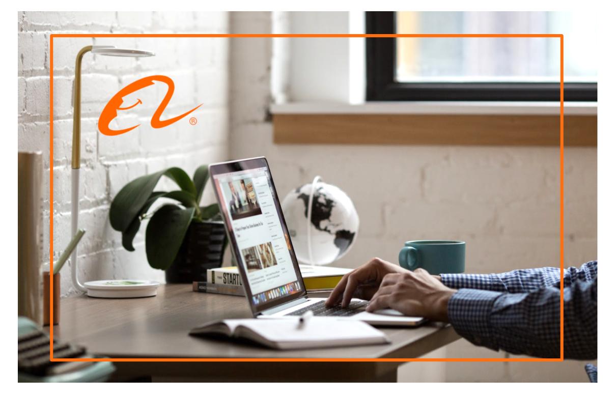 4 buoni motivi per inserirsi su Alibaba.com nel 2021