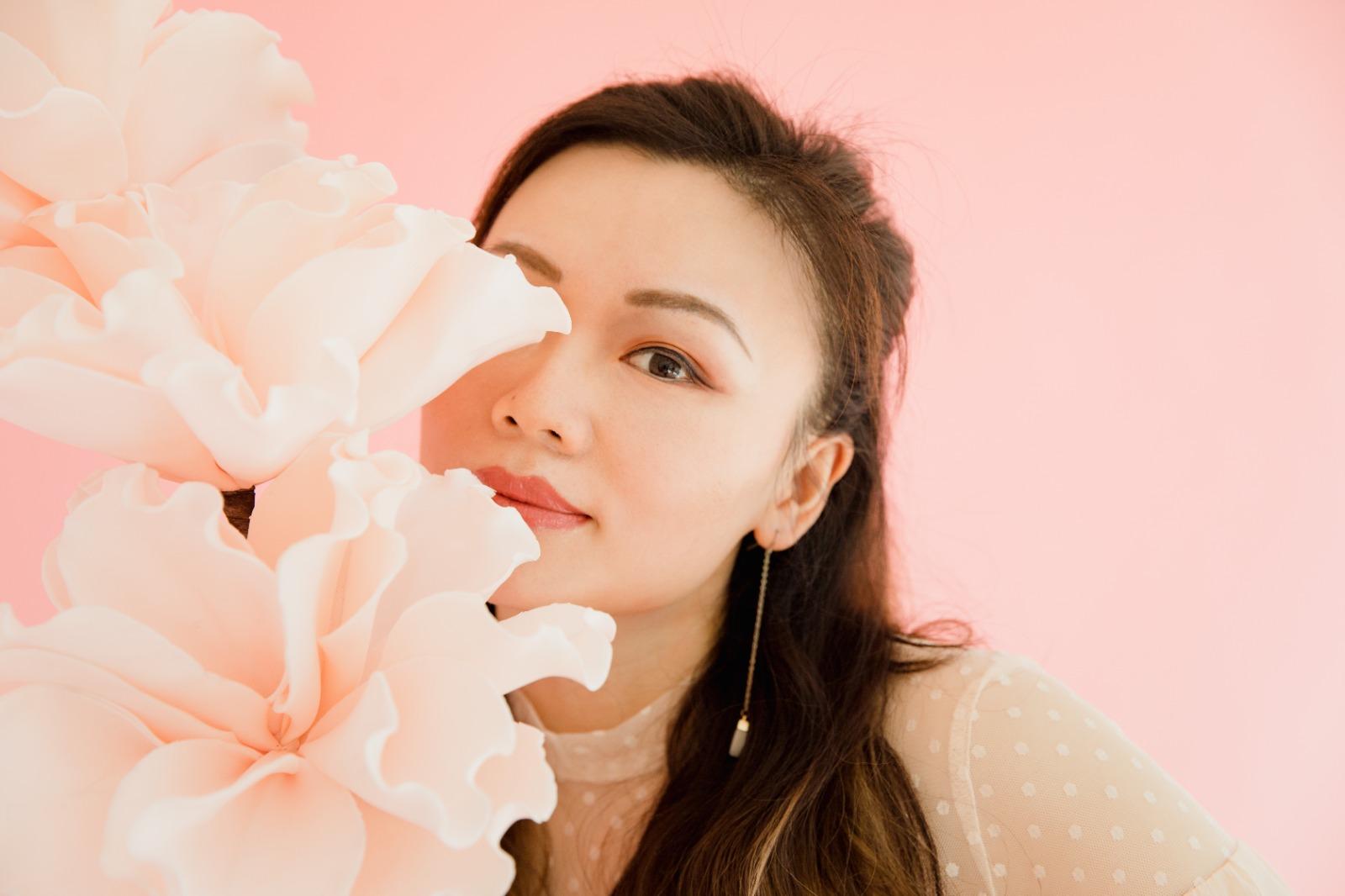 Il settore del beauty su Tmall: marchi e prodotti più apprezzati in Cina