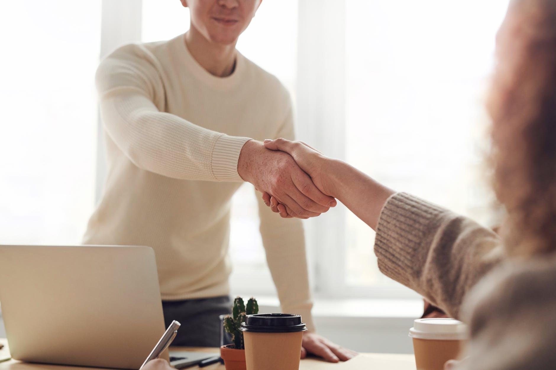 agenzia partner di alibaba.com - east media