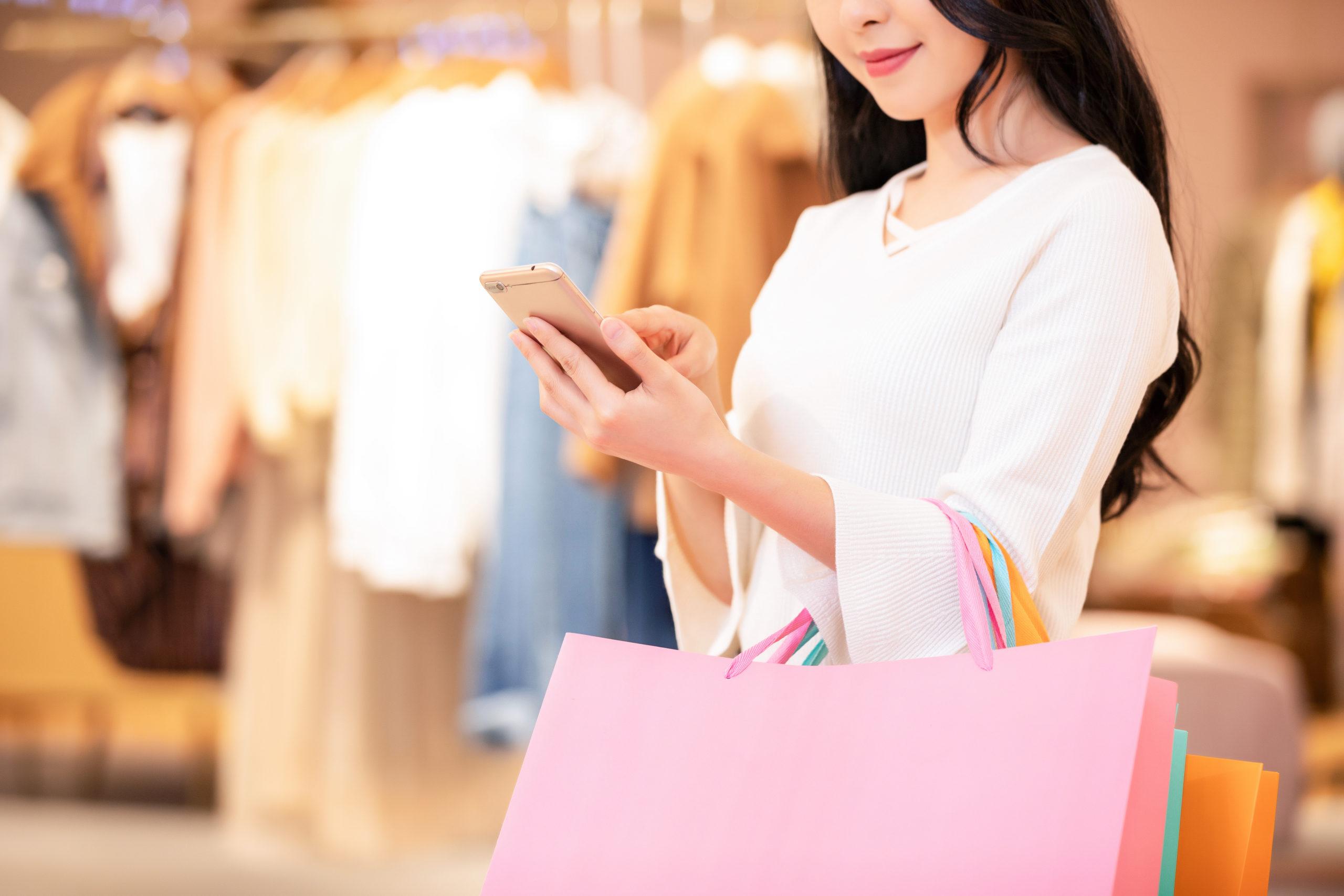 Il social commerce Xiaohongshu: un boost per vendite e visibilità