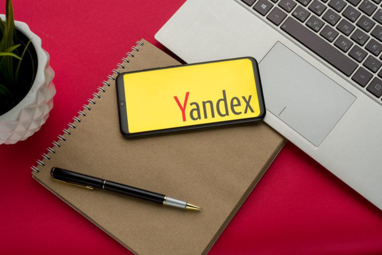 Yandex: come posizionarsi al meglio con Yandex Directory in Russia